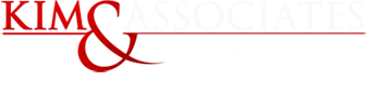 header-logo5_white